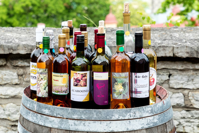 vino-sidr-dom-2018-1