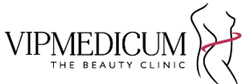 vipMedicum-logo