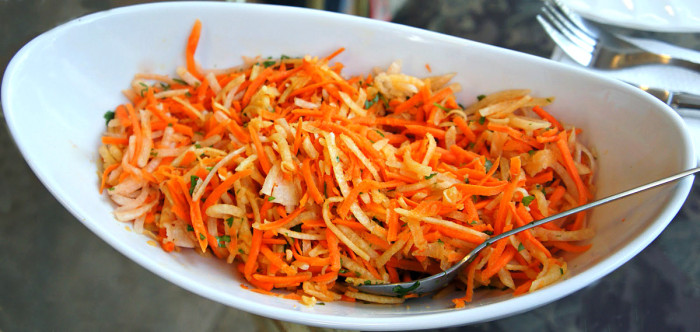 vitamin-salat-2-e
