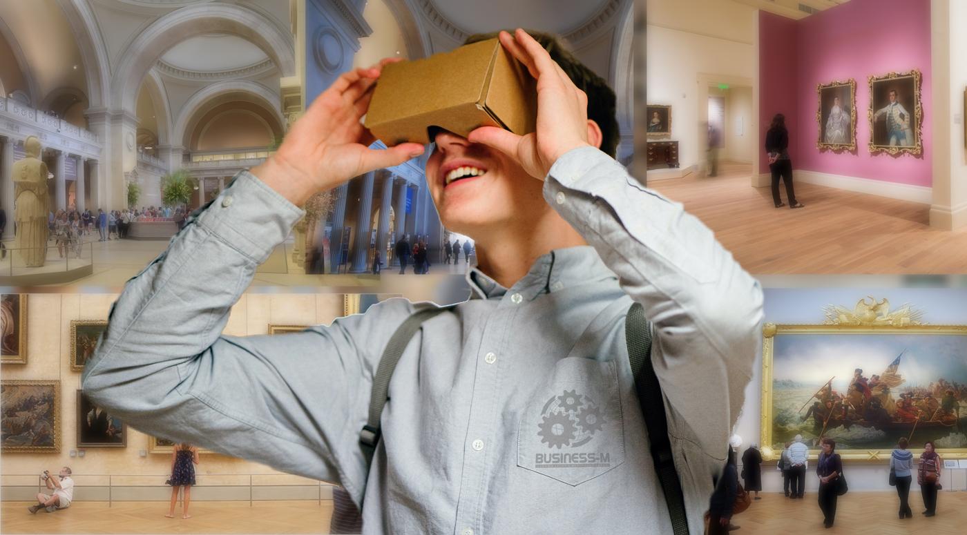 АФИША: приглашаем на виртуальные экскурсии и спектакли во время вынужденного сидения дома