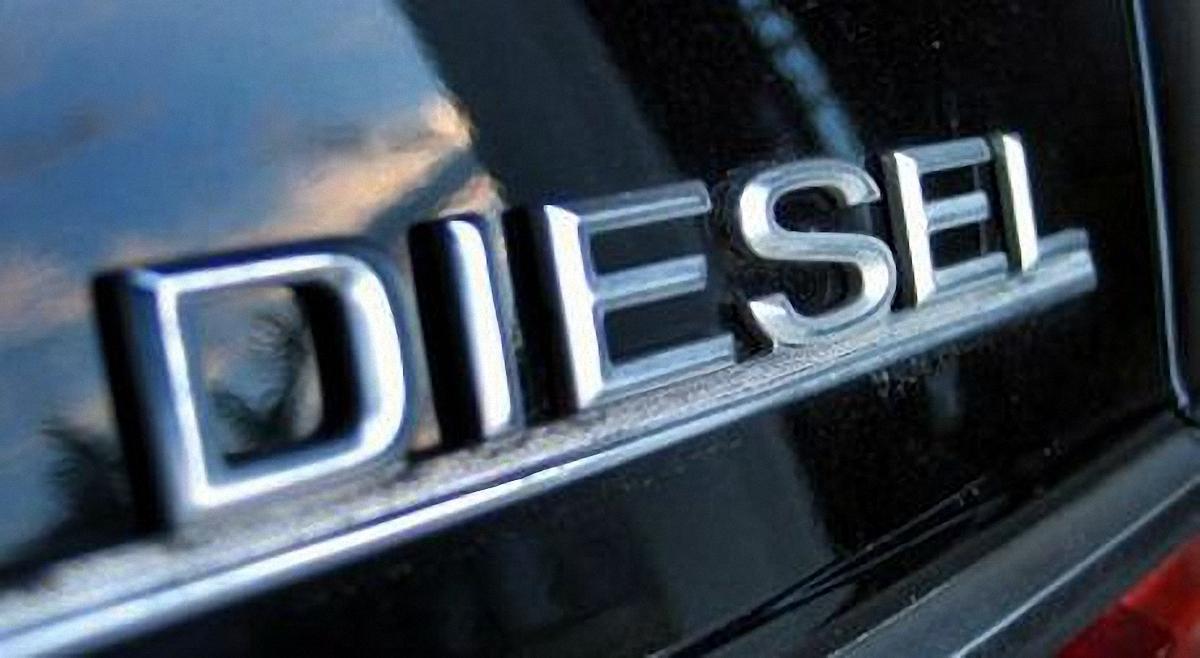 Государство играет акцизом на дизельное топливо, от которого зависит вся экономика
