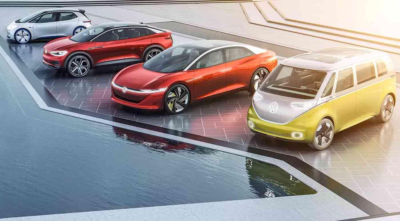 Moller Auto: популярности электромобилей способствует… коронавирус