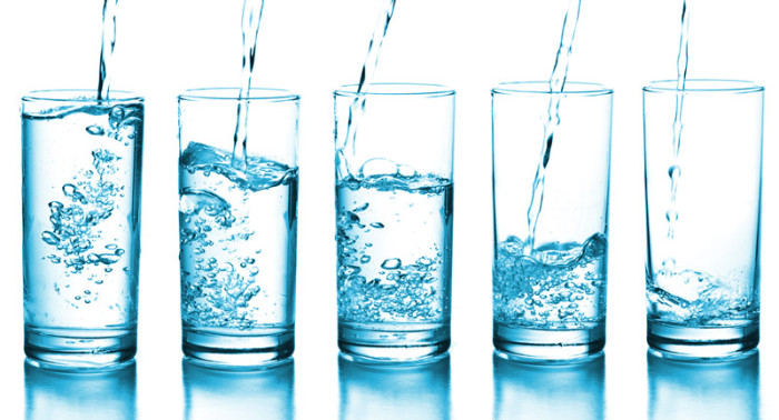 water-4