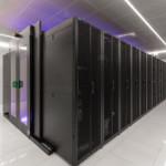 RIA.com Marketplaces завершила перенос своих серверов в Эстонию