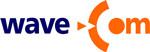 wave-com-logo