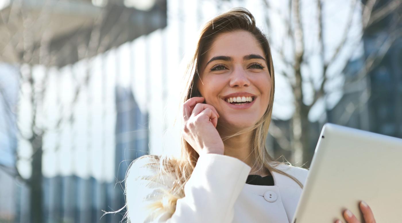Lux Express: 40% скидка, при поездке к стоматологу в Таллинн